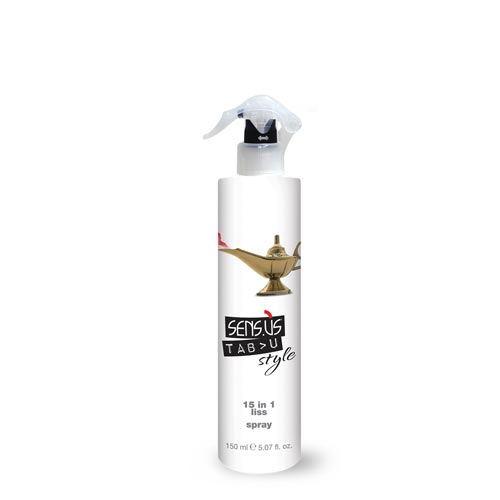 SENS. US ROOTS VOLUME SPRAY