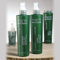 ESTRO : LINE NATURAL LOOK